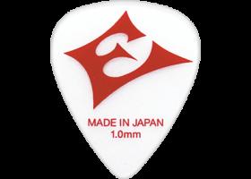 TEARDROP 1.0mm
