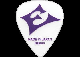 TEARDROP 0.6mm