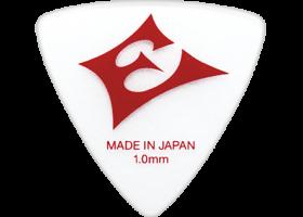SANKAKU 1.0mm