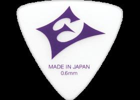 SANKAKU 0.6mm