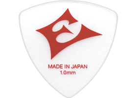 ONIGIRI 1.0mm