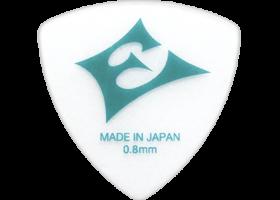 ONIGIRI 0.8mm