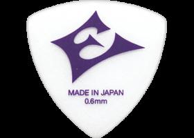 ONIGIRI 0.6mm