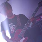 Makoto Kawabe