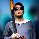 Daisuke Udagawa