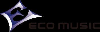 Eco Music